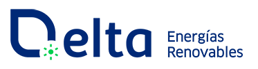 logo_Delta2
